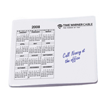 13051 - Note Paper Mousepad