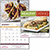 Healthy Eating Calendar white 13064