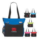 13100 - TranSport It Tote