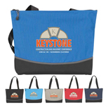 Everyday Tote Bags, Promotional Everyday Tote, Personalized Everyday Tote