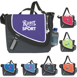 Promotional Products Bags