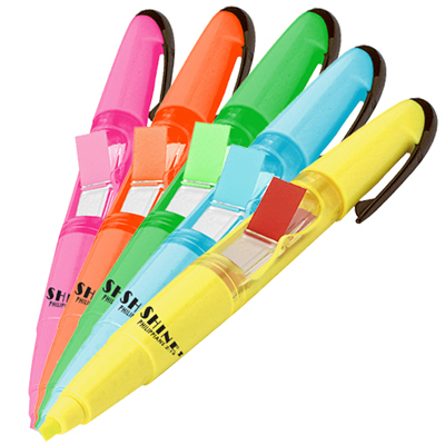 tag highlighter
