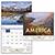 Landscapes of America Calendar 13217 Inside