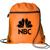 item_13269_orange