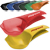 Promotional Pet Food Scooper N Clip, Pet Promotional Products