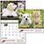 Puppies Kittens Calendar 13347 Inside