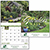 Garden Walk Stapled Calendar 13352 Inside
