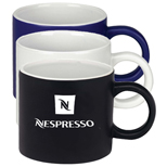 5986R - 12 oz Bella Mug