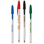 14001 - BIC® Style® Pen