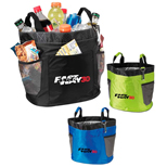 14033 - Game Day Tailgate Cooler