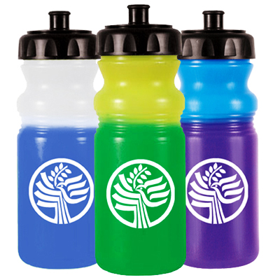 20 oz. mood cycle bottle