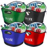 14060 - Koozie® Party Cooler