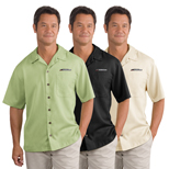 14136 - Port Authority® Casual Shirt
