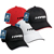 Promotional Products, Logo Caps, Personalized Promotions, Promotion Giveaways