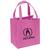 item_14192_Cerise_Pink