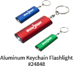 offers on promotional keylight