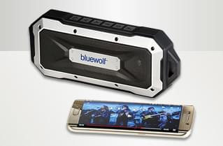 promotional tech items